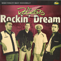 ROCKETS_-_Rockin_Dream